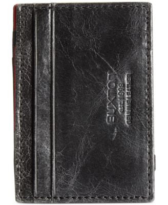 Dopp Collection Magic Wallet