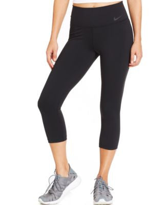 Nike Legendary Capri Leggings