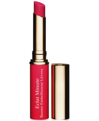 Clarins Instant Light Lip Balm Perfector
