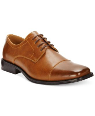 Alfani Men's Adam Oxfords - Extended Widths Available