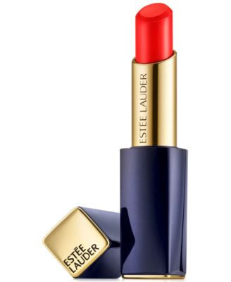 Estée Lauder Pure Color Envy Shine Lipstick