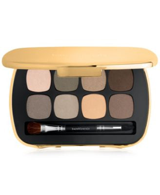 Bare Escentuals bareMinerals READY® Eyeshadow 8.0