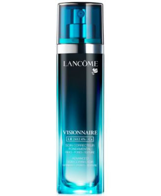 Lancôme Visionnaire [LR 2412 4% - Cx] Advanced Skin Corrector, 1 oz