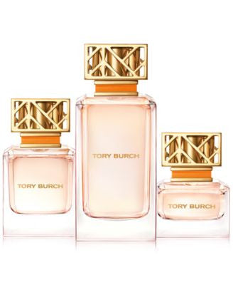 Tory Burch Eau de Parfum Collection