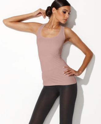 Wolford Pure Top