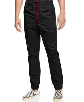LRG Men's Gamechanger Joggers