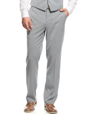 INC International Concepts Men's Marrone Pants