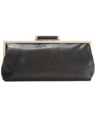 INC International Concepts Kemme Clutch