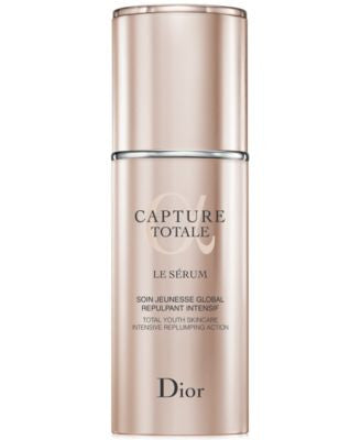 Dior Capture Totale Le Serum, 50ml