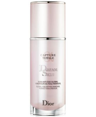 Dior Capture Totale Dreamskin, 50ml