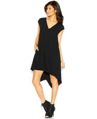 RACHEL Rachel Roy Sydney High-Low Dress