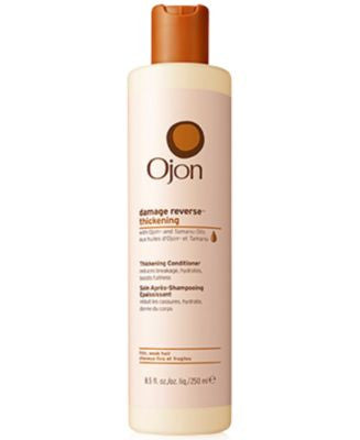 Ojon damage reverse Thickening Conditioner, 8.5 oz
