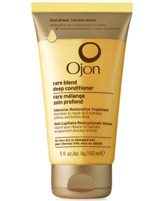 Ojon rare blend Deep Conditioner, 5 oz
