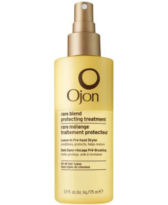 Ojon rare blend Protecting Treatment, 5.9 oz