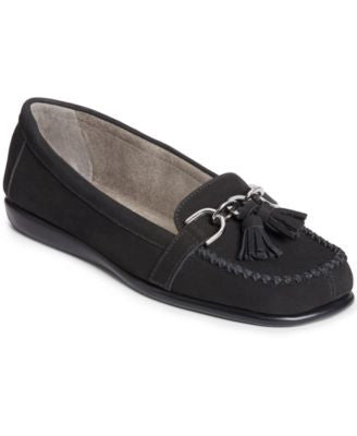 Aerosoles Super Soft Flats