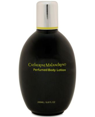 Catherine Malandrino Body Lotion, 6.8 oz