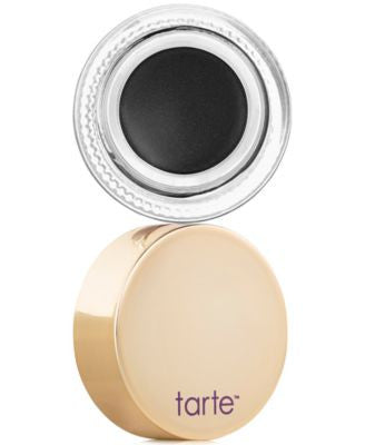 tarte Amazonian clay waterproof eye liner