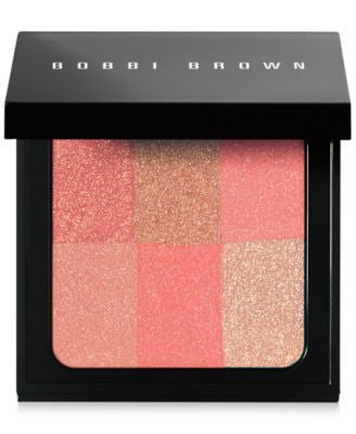 Bobbi Brown Coral Brightening Brick