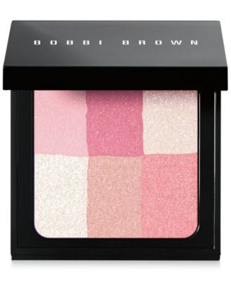 Bobbi Brown Pastel Pink Brightening Brick