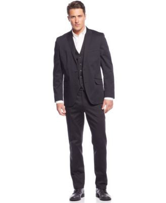 INC International Concepts Men's Truman Suit Separates