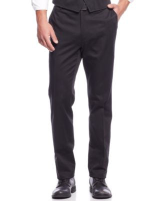 INC International Concepts Men's Truman Slim-Fit Pants
