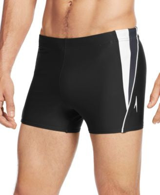 Speedo Fitness Performance UV Protection Swim Briefs