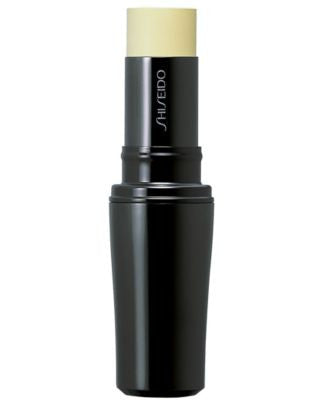 Shiseido The Makeup Stick Foundation Control Color
