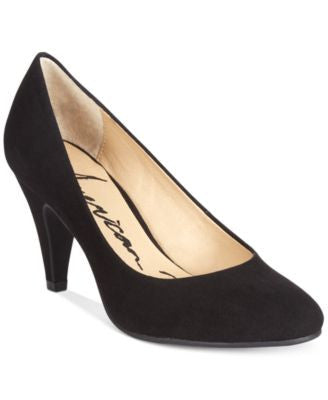American Rag Felix Pumps, Only at Vogily
