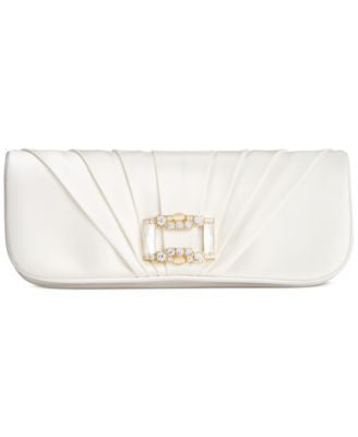 Badgley Mischka Trish Clutch