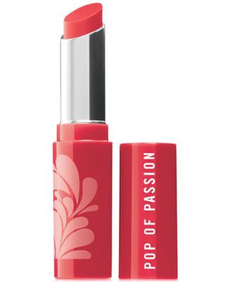 Bare Escentuals bareMinerals Pop of Passion Lip Oil-Balm