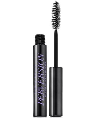 Urban Decay Perversion Mascara, Travel Size