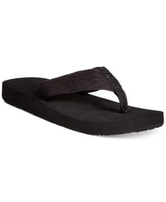Reef Women's Sandy Love Thong Sandals