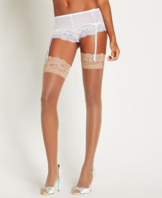 DKNY Seductive Lights French Thong and Garter 556174