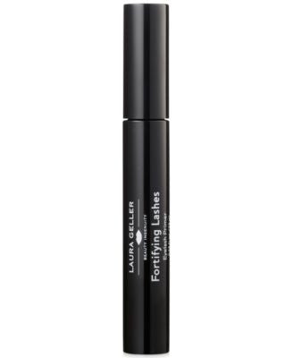 Laura Geller New York Fortifying Lash Primer