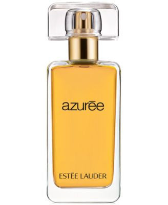 Estée Lauder Azurée Pure Fragrance Spray