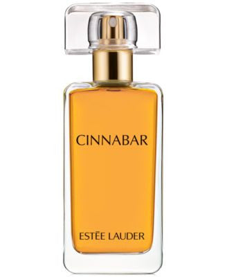 Estée Lauder Cinnabar Fragrance Spray, 1.7 oz