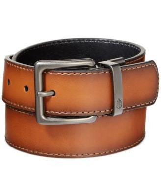 Nautica Reversible Belt
