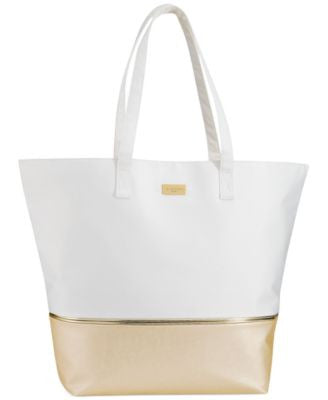 Receive a Complimentary Tote with $116 Boucheron Pour Femme fragrance purchase