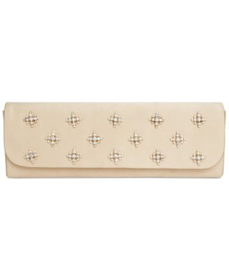 Badgley Mischka Kaylee Clutch