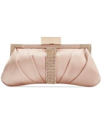Badgley Mischka Aurore Clutch