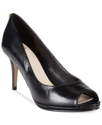 Cole Haan Davis OT 75 Pumps