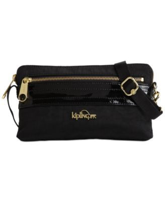 Kipling Always On Collection Iani Crossbody