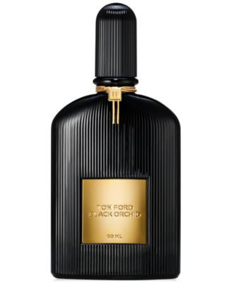 Tom Ford Black Orchid Eau de Parfum Spray, 1.7 oz