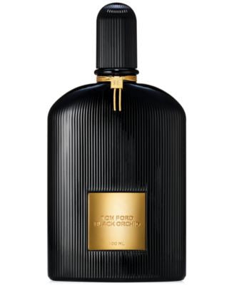 Tom Ford Black Orchid Eau de Parfum Fragrance Collection