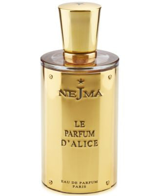 Nejma Le Parfum d'Alice, 3.4 oz - A Vogily Exclusive