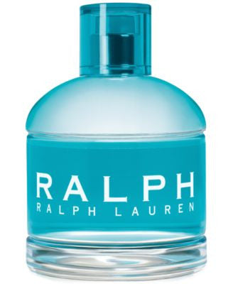 Ralph Lauren RALPH Eau de Toilette Spray, 5 oz