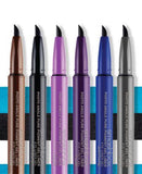 Smashbox Photo Angle Pure Pigment Gel Eye Liners