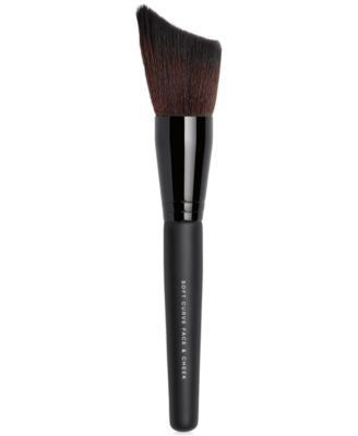 Bare Escentuals bareMinerals Soft Curve Face & Cheek Brush