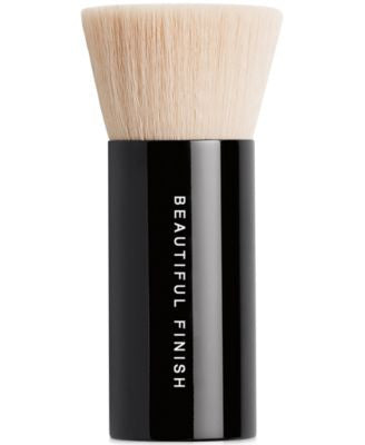 Bare Escentuals bareMinerals Beautiful Finish Brush