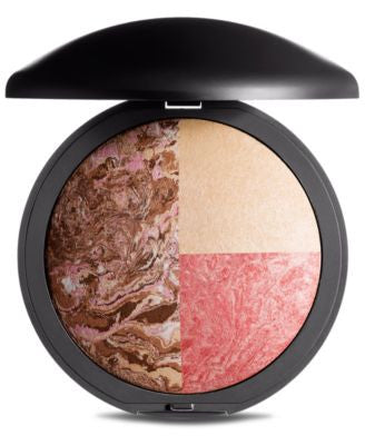 Laura Geller New York Baked Color & Contour Palette